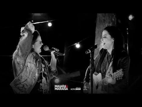 Coração infectado - Maiara & Maraisa