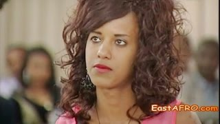 getlinkyoutube.com-ERiTV Conversation with Eritrean Author Ariam Woldeab