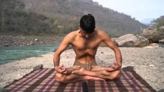 getlinkyoutube.com-Bahya Pranayama