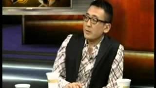 getlinkyoutube.com-2011.4.29锵锵三人行B  《3D肉蒲团》动作很假看着像卡通片