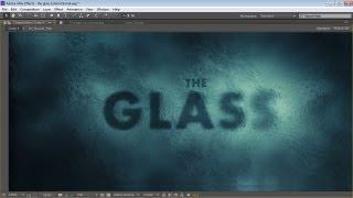getlinkyoutube.com-Translucent Glass Tutorial