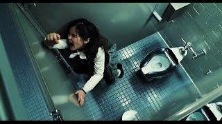 getlinkyoutube.com-Orphan | 'Esther's Panic Attack' Scene