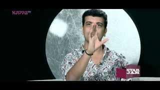 Star Jam - Ramesh Pisharody - Part 1 - Kappa TV