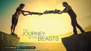 getlinkyoutube.com-The Journey Of The Beasts – Full Movie in HD