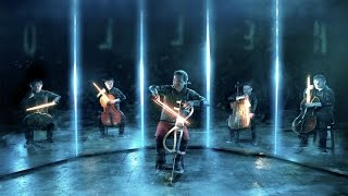 getlinkyoutube.com-Adele - Hello / Lacrimosa (Mozart) – The Piano Guys
