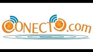 getlinkyoutube.com-DuoSat Prodigy Nano HD - COMPLETO