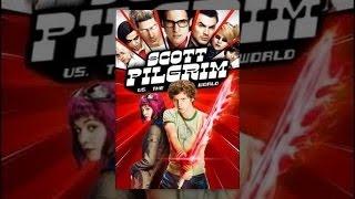 getlinkyoutube.com-Scott Pilgrim vs. The World