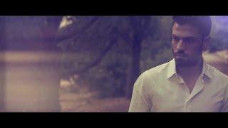 getlinkyoutube.com-Κωνσταντίνος Αργυρός - Να της πεις | Konstantinos Argiros - Na tis peis - Official Video Clip