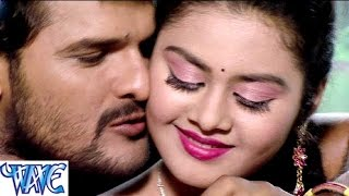 getlinkyoutube.com-HD टाइट सामान मुह पे रुक जाता || Tight Samaan || Shola Shabnam || Bhojpuri Hot Songs new