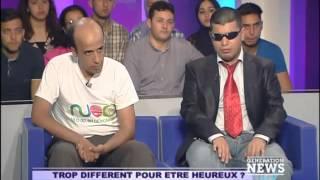 getlinkyoutube.com-Génération News: الشباب والاختلاف