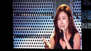 getlinkyoutube.com-2013.10.19 SMTOWN Live in Beijing - Zhang Liyin - Y (Why...) & Moving On [Fancam]