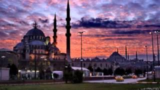 getlinkyoutube.com-أجمل أذان تركي بمقام النهاوند Best Turkish Adhan Ever