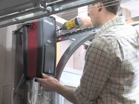 Liftmaster 3800 support and manuals - Liftmaster garage door opener manual ...