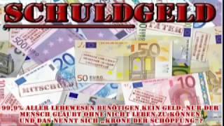 getlinkyoutube.com-Deutschland ist der Schlüssel   Strohmannkontoberechnung