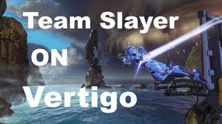 getlinkyoutube.com-Vertigo Team Slayer - Halo 4 Genesis Tips & Tricks