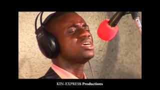 MOLIMO KITA de GAEL Music / KIN-EXPRESS Productions