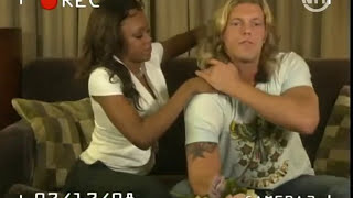 getlinkyoutube.com-Mariage Edge/Vickie Guerrero