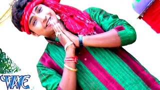 getlinkyoutube.com-HD बाबा के दर्शन करादी - Baba Ke Darsan - Kanwariya Bole Bol Bam - Bhojpuri Kanwar Bhajan 2015