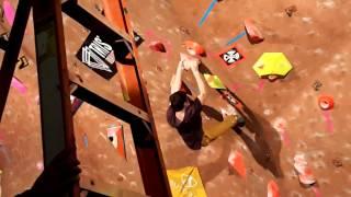 getlinkyoutube.com-NJ Rock Brawl 2015 - 11.21.15 - Ashima Crushing Final Problem!