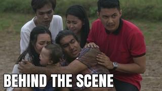 Full Video: Behind The Scene SILARIANG (Kawin Lari) width=
