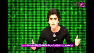 Moosarreza Khari