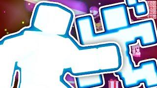 getlinkyoutube.com-THE FINAL BOSS!! | FNAF World #11