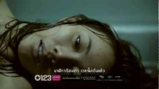 getlinkyoutube.com-นาฬิกาเรือนเก่า - palmy [Official MV]