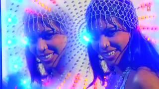 getlinkyoutube.com-Chheda Leek Ho Jayi [ Hot Item Dance Video Song ] Dilwa Laagal Ba Devar Se