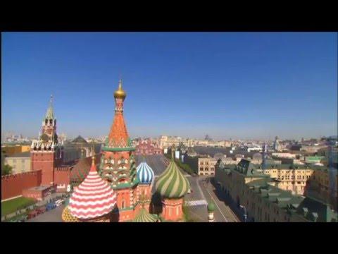 Aviões de Guerra da Rússia 2014, O Pesadelo Dos EUA e OTAM Legendado Em Pt Br.