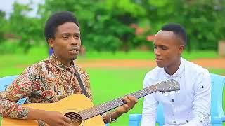 Gospel King Melody Kufikisha Injili kwa kila Mtu