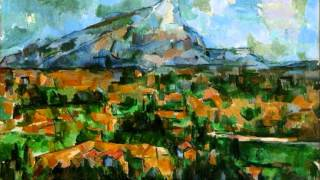 Bach - Chorals BWV 253-301