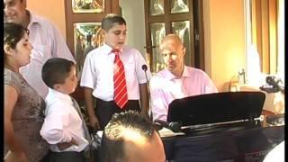 getlinkyoutube.com-nunta adventista Grati si Nicu p 5