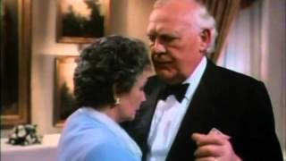 getlinkyoutube.com-Daisies in December (1995) Joss Ackland and Jean Simmons