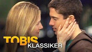 getlinkyoutube.com-P. S. - LIEBE AUF ANFANG Offizieller Deutscher Trailer (2004) Jetzt auf DVD!