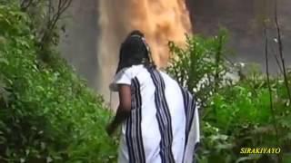 Woccaatuu Uddeessa - Gujii Worra Aadaa [ Oromo Music ]