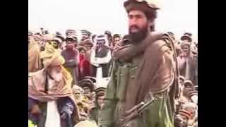 getlinkyoutube.com-Pak Taliban chief Hakimullah killed in drone strike