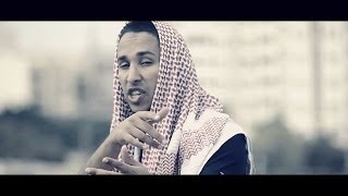 Abdessamii Solda Ft Double-H (Men Lekhr) HD