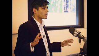 getlinkyoutube.com-Raj Patel on Nutrition Gender and Food Security in Africa