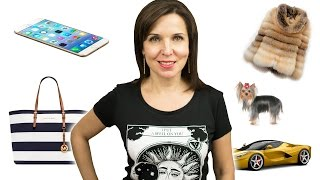 НЕУХОЖЕННОСТЬ НЕ СКРЫТЬ за седьмым айфоном и модной сумкой