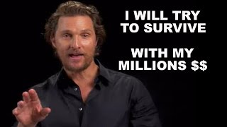 "getlinkyoutube.com-Pathetic Celebrity ""I Will Survive"" Video Will Get Trump Re-Elected"