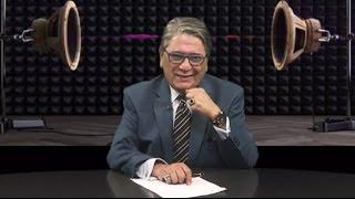 getlinkyoutube.com-شما و ایران فردا یکشنبه 9 خرداد