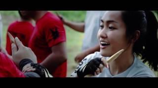 getlinkyoutube.com-Rapido Realismo Kali - Filipino Martial Arts