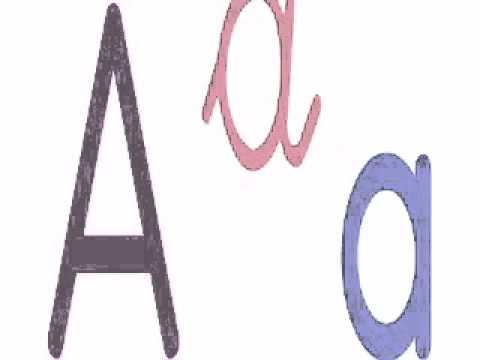 a harfi drama - 1.sınıf Okuma Yazma Öğren