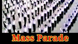 getlinkyoutube.com-mass PT parade daav  in school k.k.highschool_savarkundla 52.151