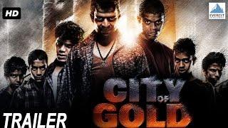 City Of Gold Trailer - Superhit Hindi Movies   Seema Biswas, Karan Patel, Ankush Choudhary width=