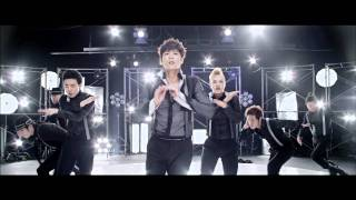 getlinkyoutube.com-KIM KYU JONG (김규종)_YESTERDAY_M/V(뮤직비디오)