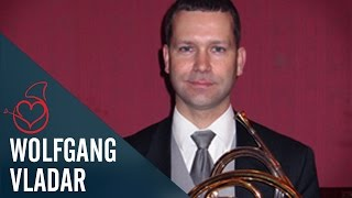"getlinkyoutube.com-""Life with a Viennese Horn"" Wolfgang Vladar live on Sarah´s Horn Hangouts"
