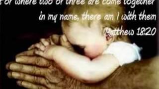 getlinkyoutube.com-DAYAM YAHOVA YAA RAB by Ghulam Abbas (Psalm 9:2)