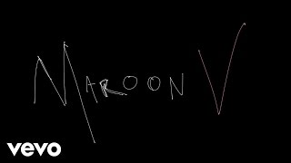 Maroon 5 - This Summer's Gonna Hurt Like A Motherf****r (Explicit) width=