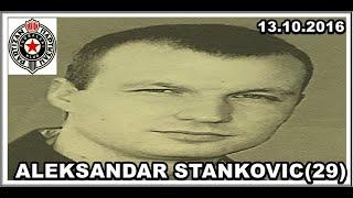 getlinkyoutube.com-UBISTVO ALEKSANDAR STANKOVIĆ(29) 13.10.2016